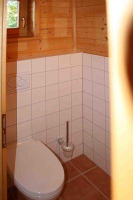 RH-Gäste-WC2