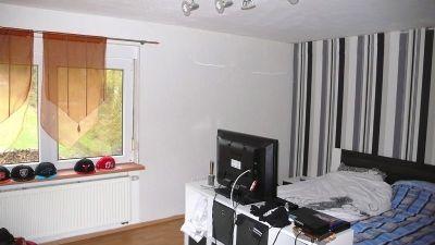 24-Schlafzimmer.OG