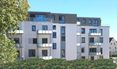 luxuri se penthouse wohnung in idealer lage provisionsfrei penthouse freudenstadt 2gn5y4k. Black Bedroom Furniture Sets. Home Design Ideas
