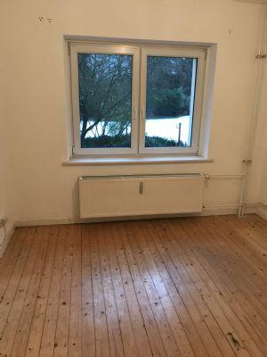 3 zimmer wohnung nahe der tu harburg ab sofort wohnung hamburg 2dj6e4c. Black Bedroom Furniture Sets. Home Design Ideas