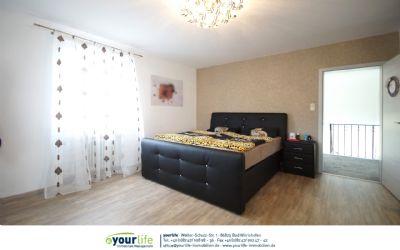 BadWoerishofen_Einfamilienhaus_Schlafzimmer1