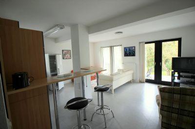 App. R Wohnbereich