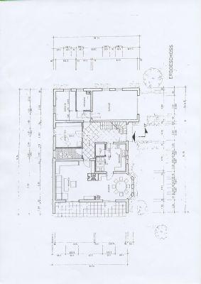 Sehr sch nes efh mit hohem wohnkomfort in optimaler lage for Optimaler grundriss einfamilienhaus