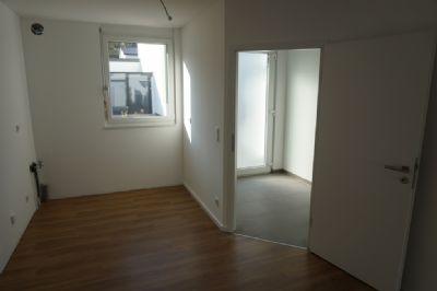 Eingangsbereich_offene Küche