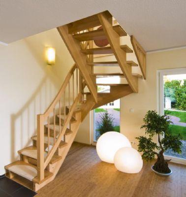 platz f r die familie und den besuch der auch mal l nger bleiben kann haus hoppegarten 28aea48. Black Bedroom Furniture Sets. Home Design Ideas