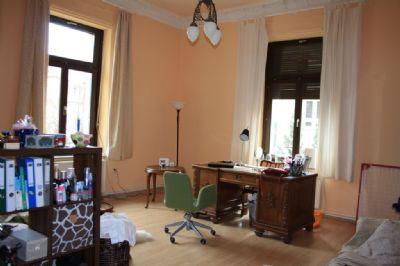 m bliertes zimmer in einer villa wohnung dresden 2cqek4d. Black Bedroom Furniture Sets. Home Design Ideas