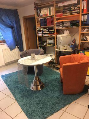 Einliegerwohnung Wohnraum (2)