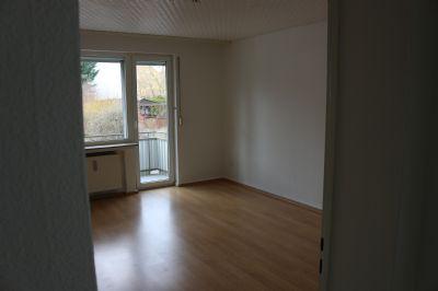 3 Zimmer Wohnung Mieten Kassel 3 Zimmer Wohnungen Mieten