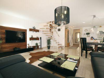 PICK Wohnzimmer