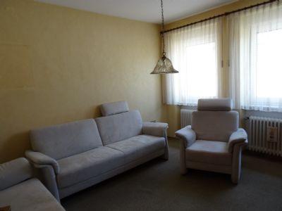 gem tliches 1 2 familienwohnhaus im brettener ortsteil bauerbach einfamilienhaus bretten baden. Black Bedroom Furniture Sets. Home Design Ideas