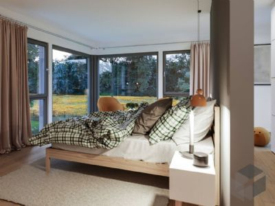 sunshine Schlafzimmer