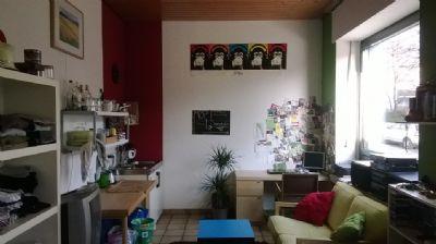 EG rechts 29 m²