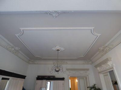5 raum wohnung etagenwohnung g rlitz 2hzgr4g. Black Bedroom Furniture Sets. Home Design Ideas