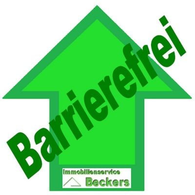 Barrierefrei-ib