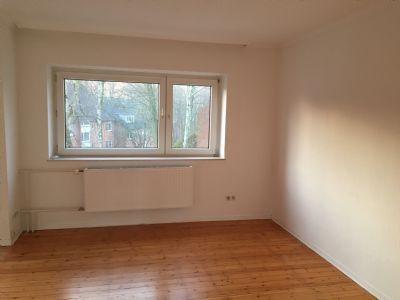 helle 2 zimmer wohnung 55 qm kiel dietrchsdorf. Black Bedroom Furniture Sets. Home Design Ideas