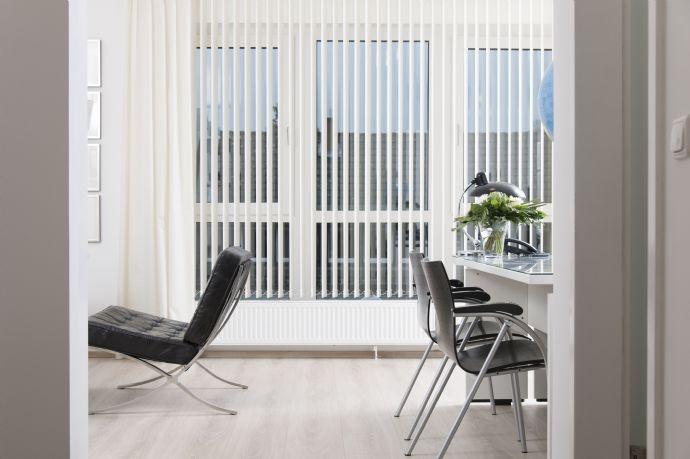 wohnung in allerbester citylage in heinsberg heinsberg 09bc31d5. Black Bedroom Furniture Sets. Home Design Ideas