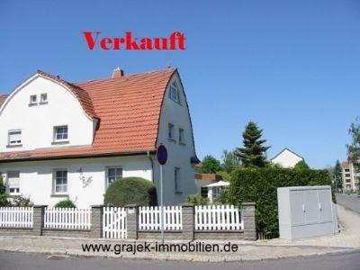 Haus Kaufen Gera : haus kaufen in gera debschwitz bei ~ Watch28wear.com Haus und Dekorationen