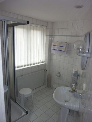 Bad und WC Beispiel
