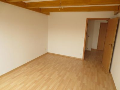 Zimmer 1- 4