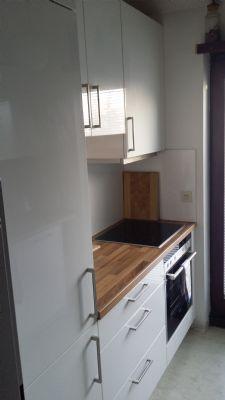 bevorzugt in ruhiger wohngegend maisonette augsburg 2c2734z. Black Bedroom Furniture Sets. Home Design Ideas