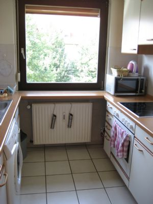 wohnen in waldparkn he etagenwohnung mannheim 2cjd84c. Black Bedroom Furniture Sets. Home Design Ideas