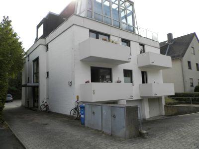 Kl. Studentenwohnung  in Göttingen zu verkaufen