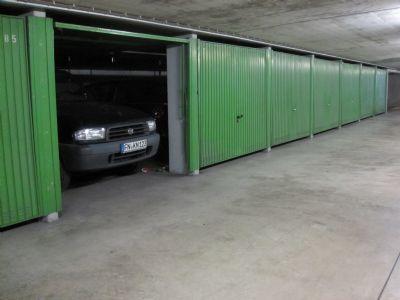 2 zimmer wohnung mit balkon und garage t bingen who wohnung t bingen 25j4k49. Black Bedroom Furniture Sets. Home Design Ideas
