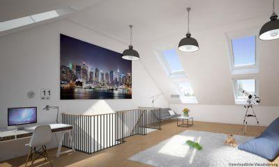 g nstiger als jede miete ihr traumhaus zum festpreis haus leipzig 2cjvx4z. Black Bedroom Furniture Sets. Home Design Ideas
