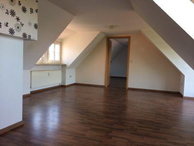 Wohnzimmer_Ansicht3