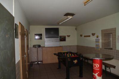Gäste-Raum Bild 3