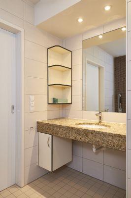 Waschtisch_Granit