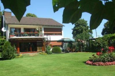 Schöne 4,5 Zimmerwhg. über 2 Ebenen in einem gepflegten Haus mit nur 2 Wohneinheiten in länglicher Lage zwischen Hamm/Rhynern und Werl/Hilbeck