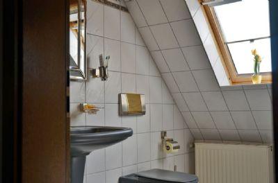 hochwertige Sanitärobjekte
