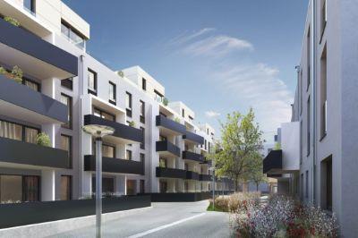 3 Zimmer Wohnung Mit Loggia Und Balkon Wohnung Wien 2fzz34z
