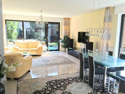 reihenendhaus kaufen monheim am rhein reihenendh user kaufen. Black Bedroom Furniture Sets. Home Design Ideas