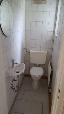 WC OG