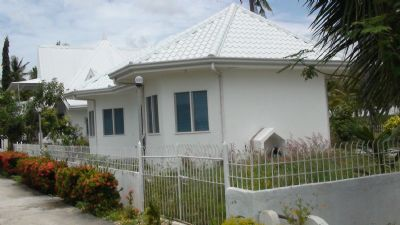 shrv haus romantik pavillon in el paradiso tingko white beach cebu philippinen einfamilienhaus. Black Bedroom Furniture Sets. Home Design Ideas