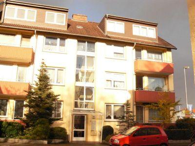 3 zimmer whg in zentraler lage von delmenhorst for Ferienwohnung delmenhorst