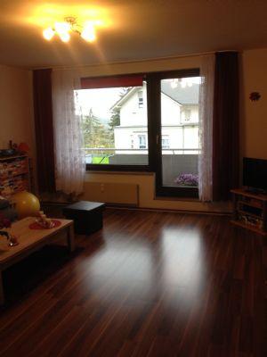 die perfekte kapitalanlage etagenwohnung l denscheid. Black Bedroom Furniture Sets. Home Design Ideas