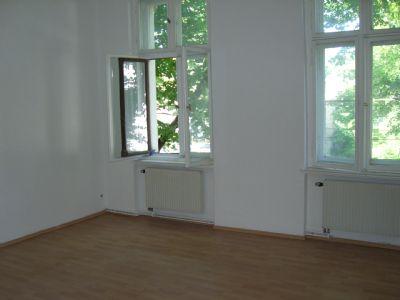 modernisierte sonnige altbau wohnung nahe brotfabrik spitze prenzlauer berg wohnung berlin. Black Bedroom Furniture Sets. Home Design Ideas