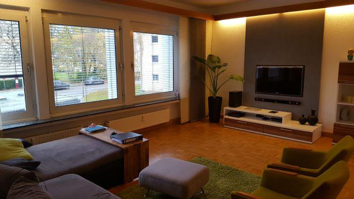 wohnzimmer dortmund lovely modern wohnzimmer high. Black Bedroom Furniture Sets. Home Design Ideas