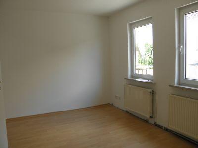 Presseck Studio To Rent