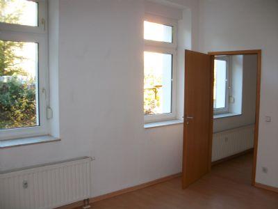 Schlafzimmer- zum Wohnzimmer