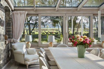 eigentumswohnung in frankfurt am main wohnung kaufen. Black Bedroom Furniture Sets. Home Design Ideas
