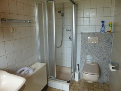 6 a Bad Dusche