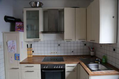 Modernisiertes Wohnhaus in Syke