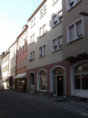 4 zimmer wohnung in der w rzburg innenstadt zu vermieten etagenwohnung w rzburg 2bjxt4r. Black Bedroom Furniture Sets. Home Design Ideas