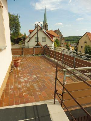 doppelhaush lfte mit garten und terrasse doppelhaush lfte h pfingen 2bpyk42. Black Bedroom Furniture Sets. Home Design Ideas