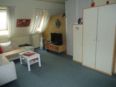 Zimmer im OG (Bild 2)