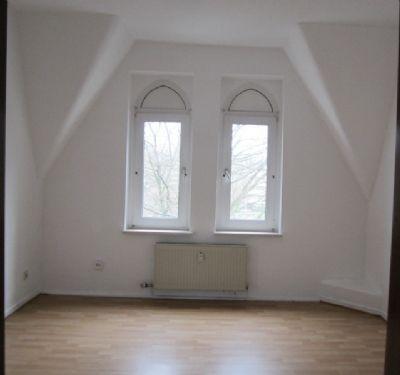 Wohnung 3.OG links